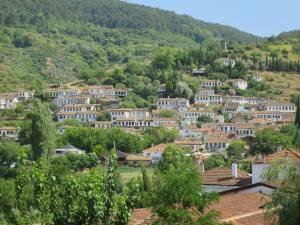Lembah Sirince