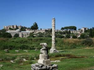 Artemision