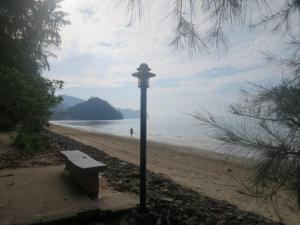 Noppharat Thara Beach