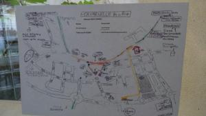 Peta Tavarnelle