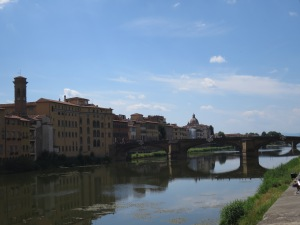 Sungai Arno