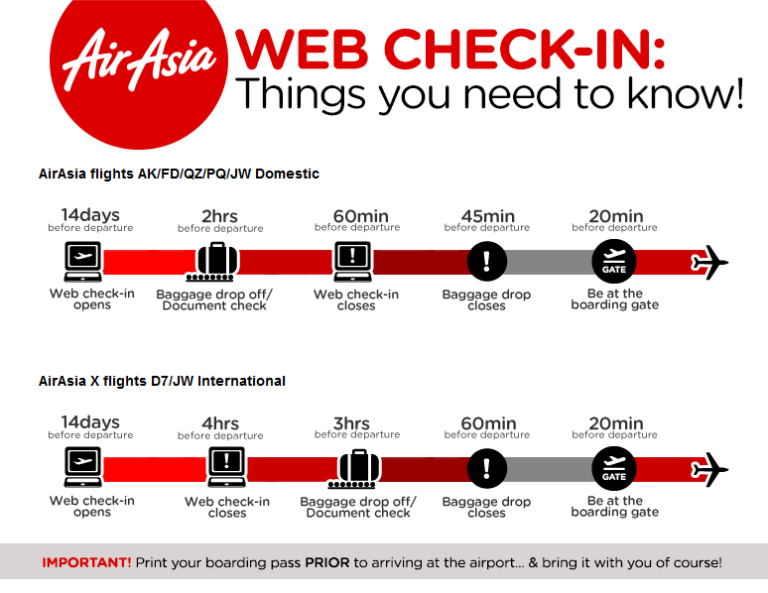AirAsia-Web-Check-In.-Things-you-need-to-know