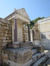 Bagian dari synagoge