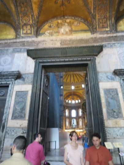 Pintu Kekaisaran
