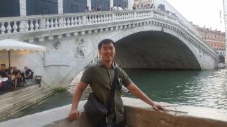 Jembatan Rialto