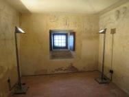 Sel penjara