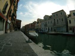 Kanal di Burano