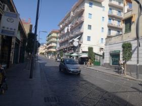 kota Ercolano