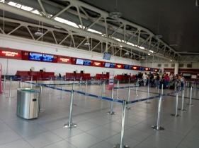 Bandara Ciampino