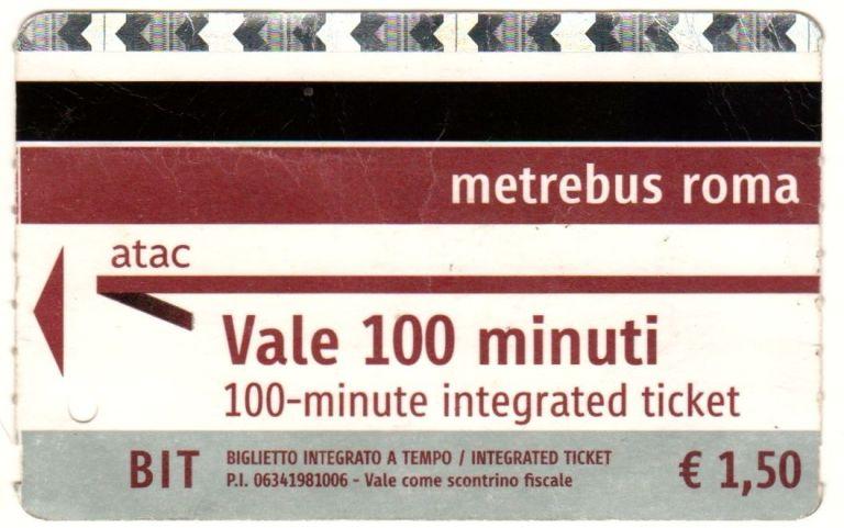 metro_ticket_front