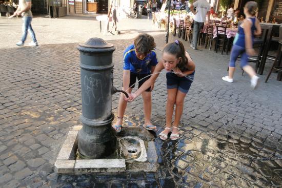 nasoni-fontanelle-pubbliche
