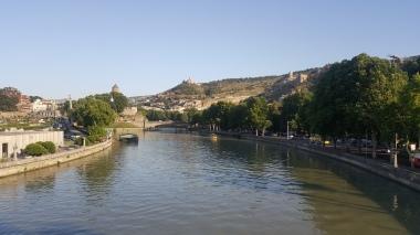 Sungai Kura