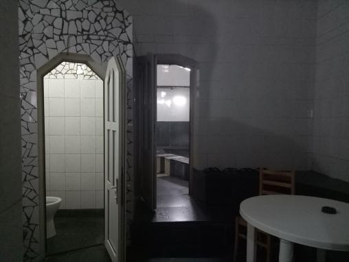 Ruang Privat