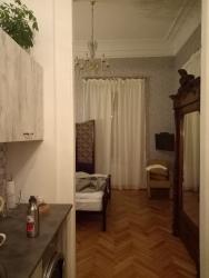 Apartemen Temo