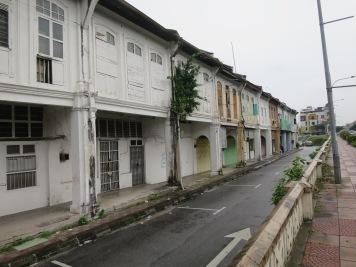 Mirip Singapura ya?