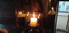 lilin asli loh