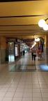 lantai basement pasar
