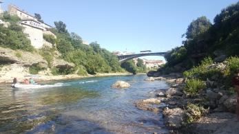 Sungai Neretva