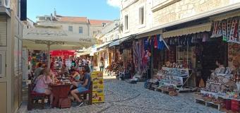 Coppersmith Street