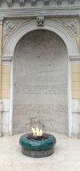 Monumen Api Abadi